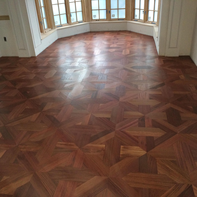 Top 28 Wood Flooring Usa Wood Flooring Gallery