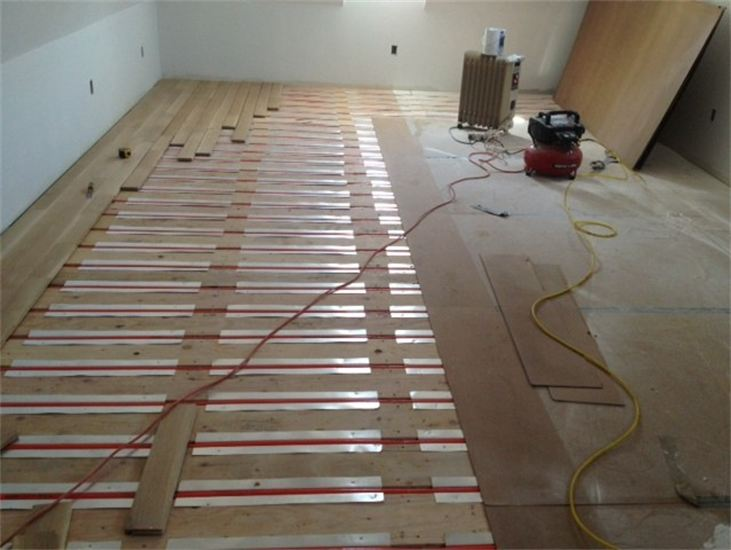 Gallery Hardwood Flooring Louisville Ky How To Run