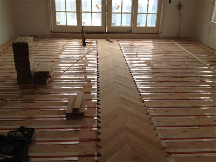 Top 28 Wood Flooring Usa Wood Flooring Usa Gallery