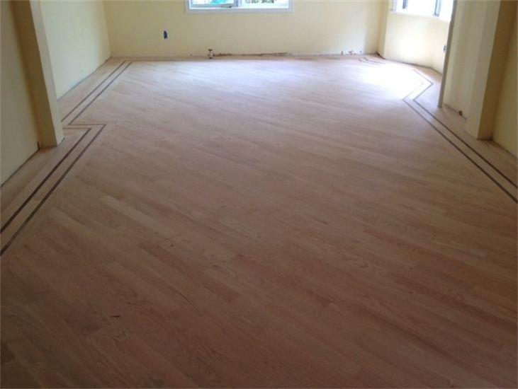 Top 28 Wood Flooring Usa Baltic Floors Nyc Baltic