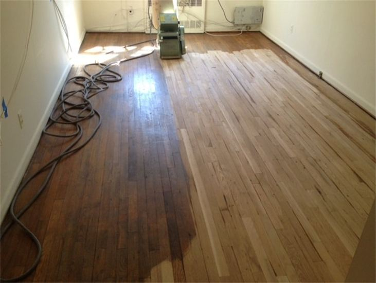 Wood Flooring Gallery Pictures New York Nyc