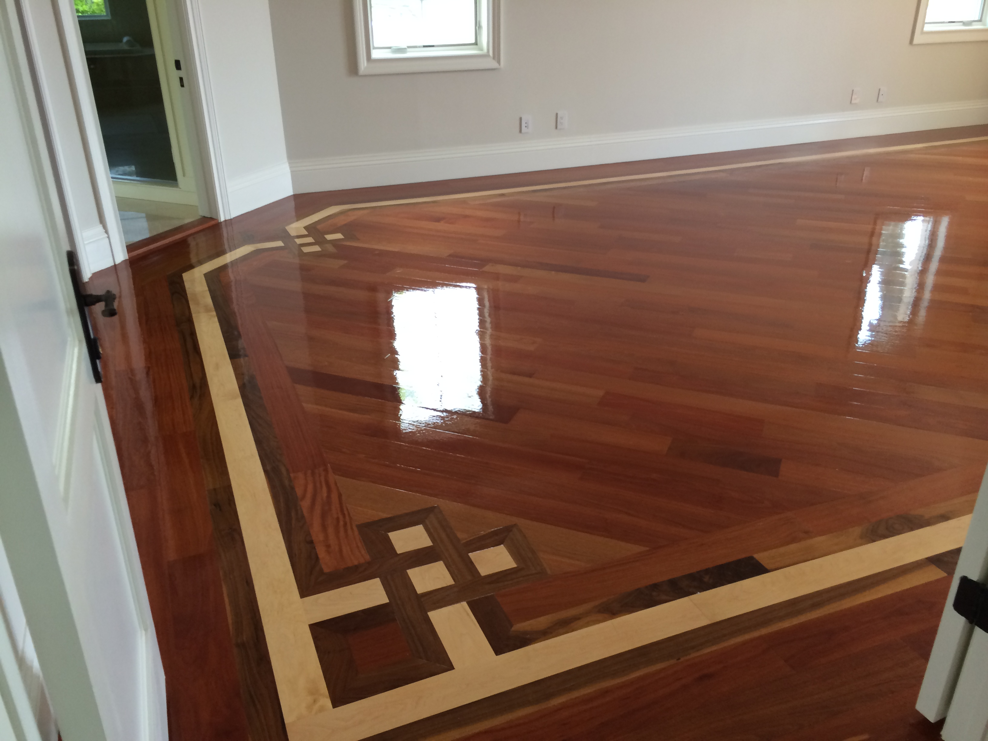 Wood Flooring Gallery Pictures New York