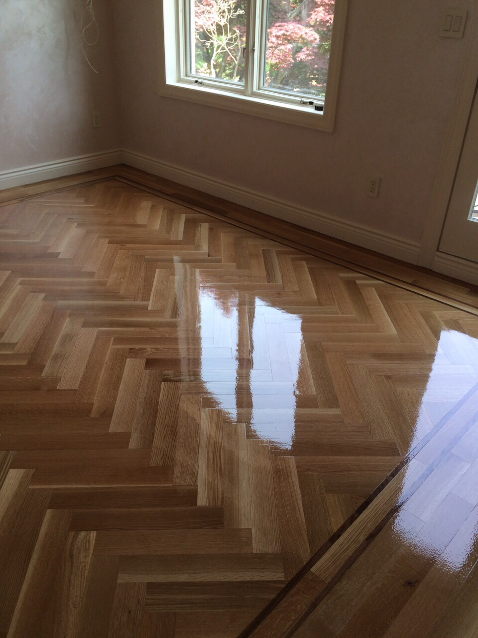 Floors queens flooring queens wood flooring queens for Hardwood floors queens ny