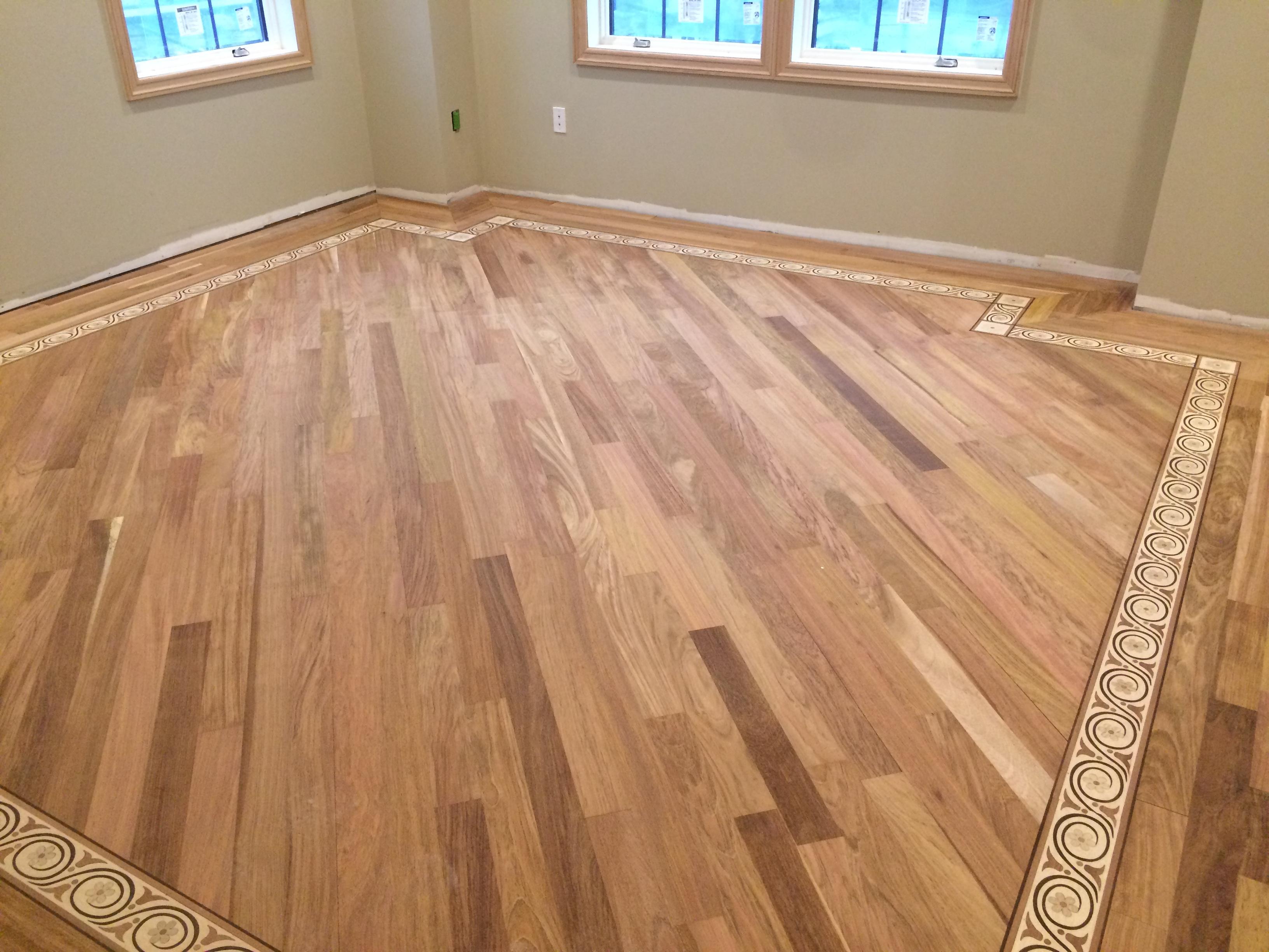 28 Best Wood Flooring Usa Wood Flooring Usa Custom