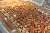 Flooring Home Improvements