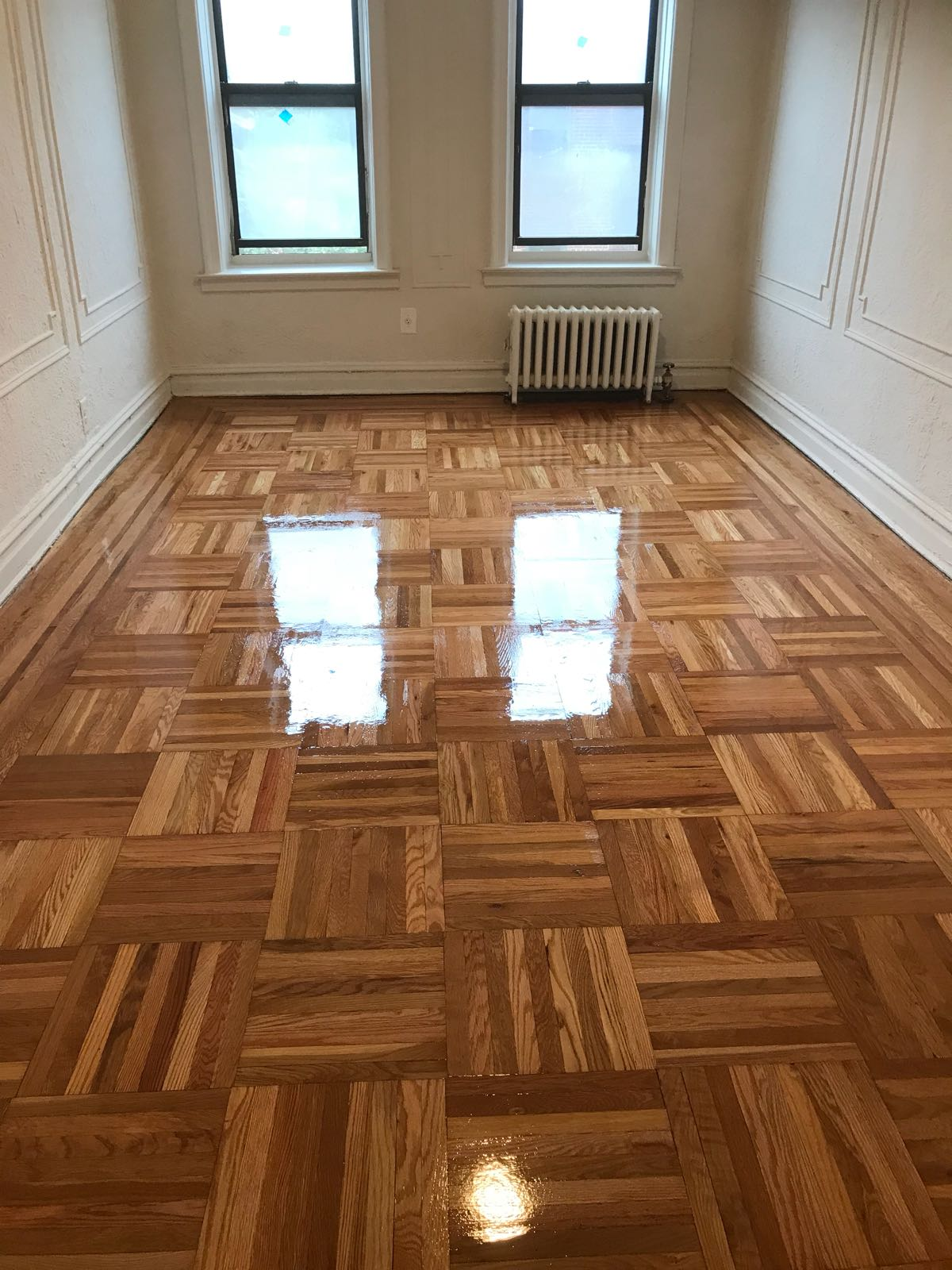 Floor Sanding Nyc Wood Floor Sanding New York