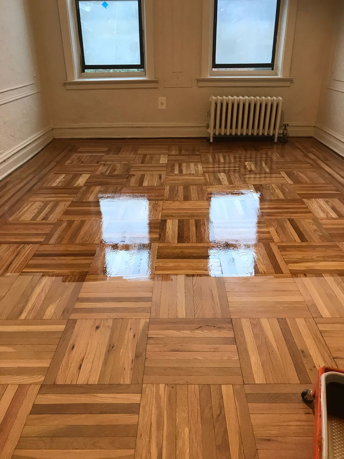 wood digital niagarahardwoodflooring olympus hardwood floor floors niagara refinish camera flooring refinishing