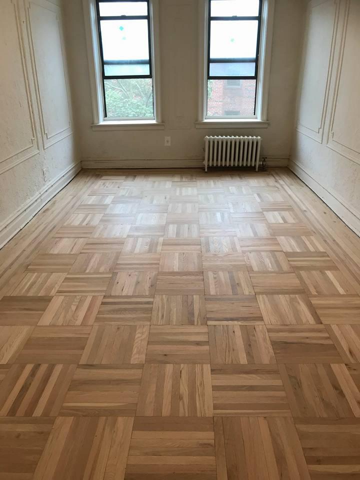 Floor Sanding Nyc Wood Floor Sanding New York