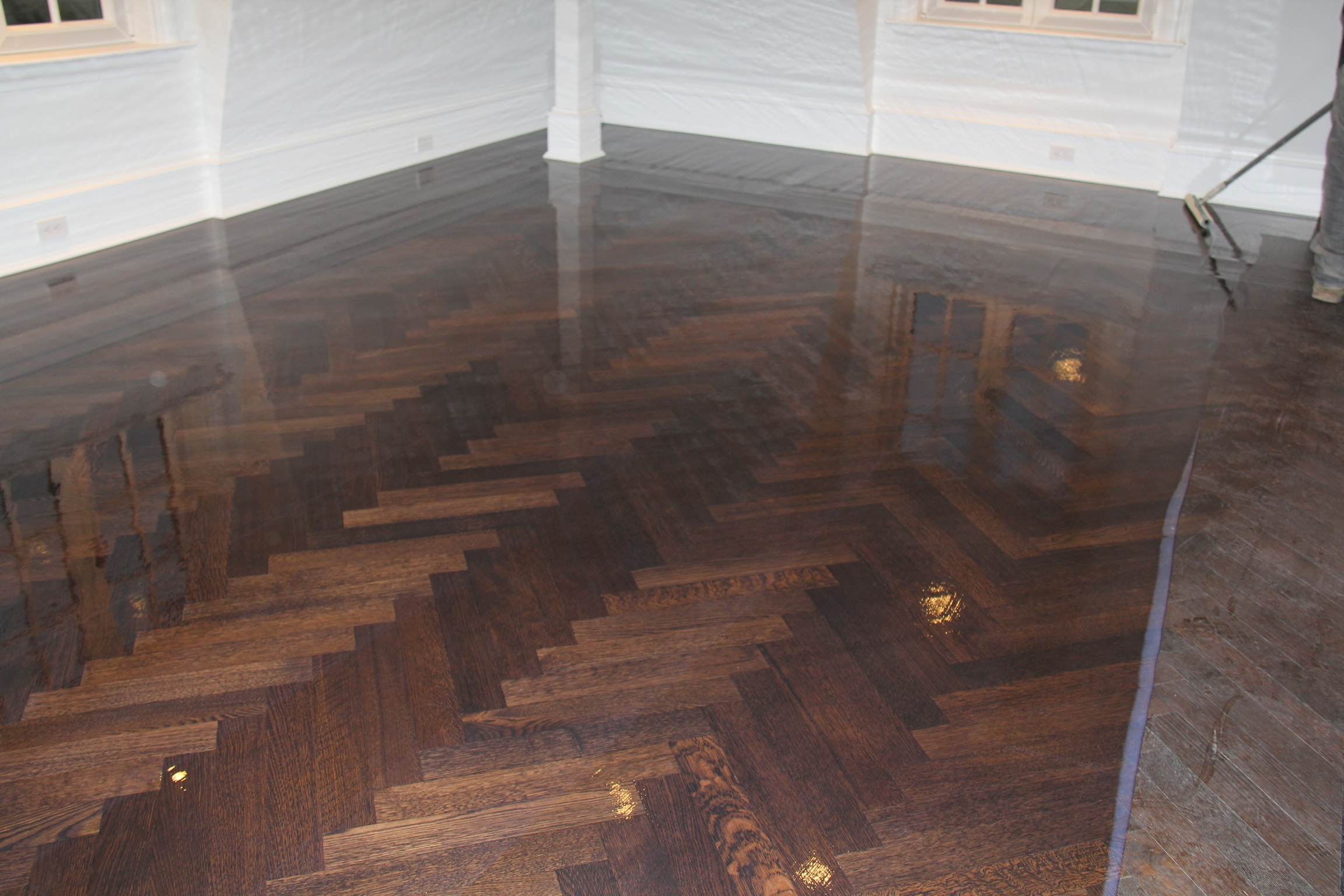 Top 28 Wood Flooring Usa Wood Flooring Gallery Nyc