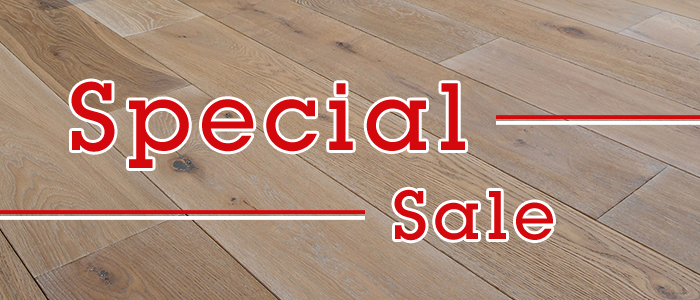 SPECIALS-Sale/Discounts! - Hardwood Flooring NYC, Wood Flooring New York, Wood Flooring NYC