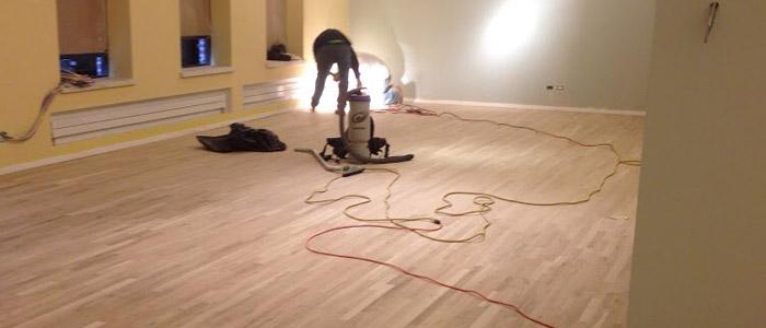 Hardwood Flooring Nyc Wood Flooring New York Wood Flooring Nyc
