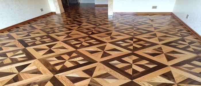Sanding & Refinishing Sanding & Refinishing - Hardwood Flooring NYC, Wood Flooring New York, Wood Flooring NYC