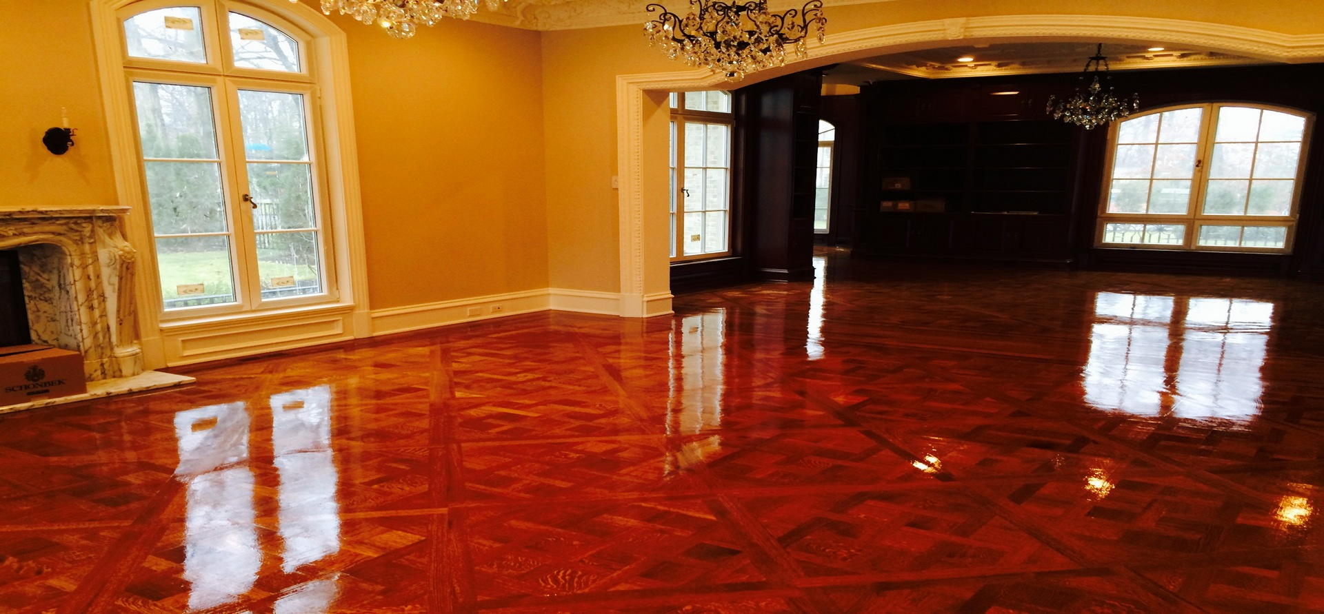 Hardwood Flooring Nyc Wood Flooring New York Wood