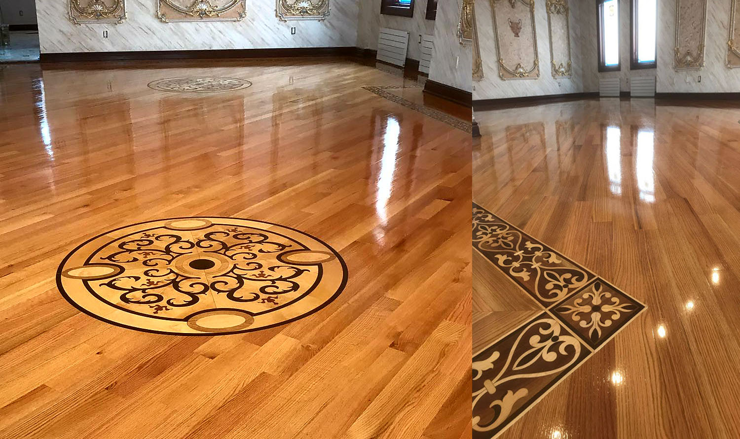 Hardwood Flooring Nyc Wood Flooring New York Wood Flooring Nyc