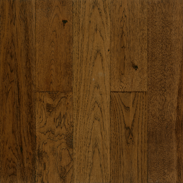 RUSTIC HERITG HICKORY