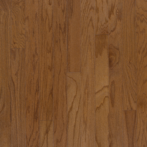 woodflooringusa closeout sale