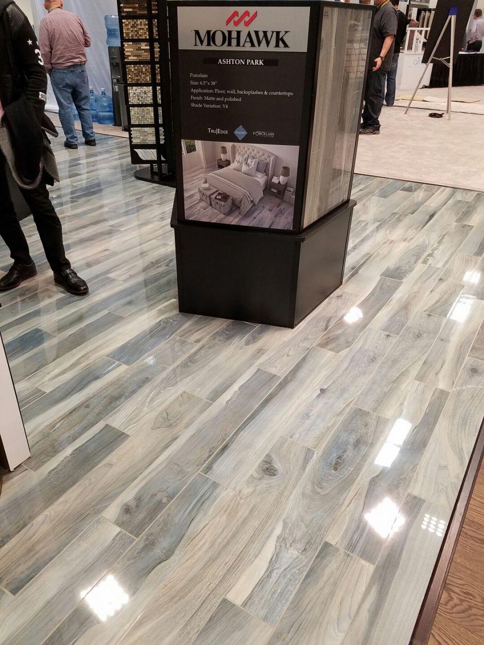 oak sandcastle floor rare mohawk vintage laminate flooring