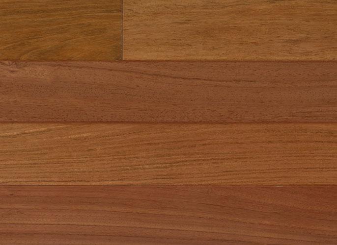 Indusparquet Flooring New York Indusparquet Flooring Nyc