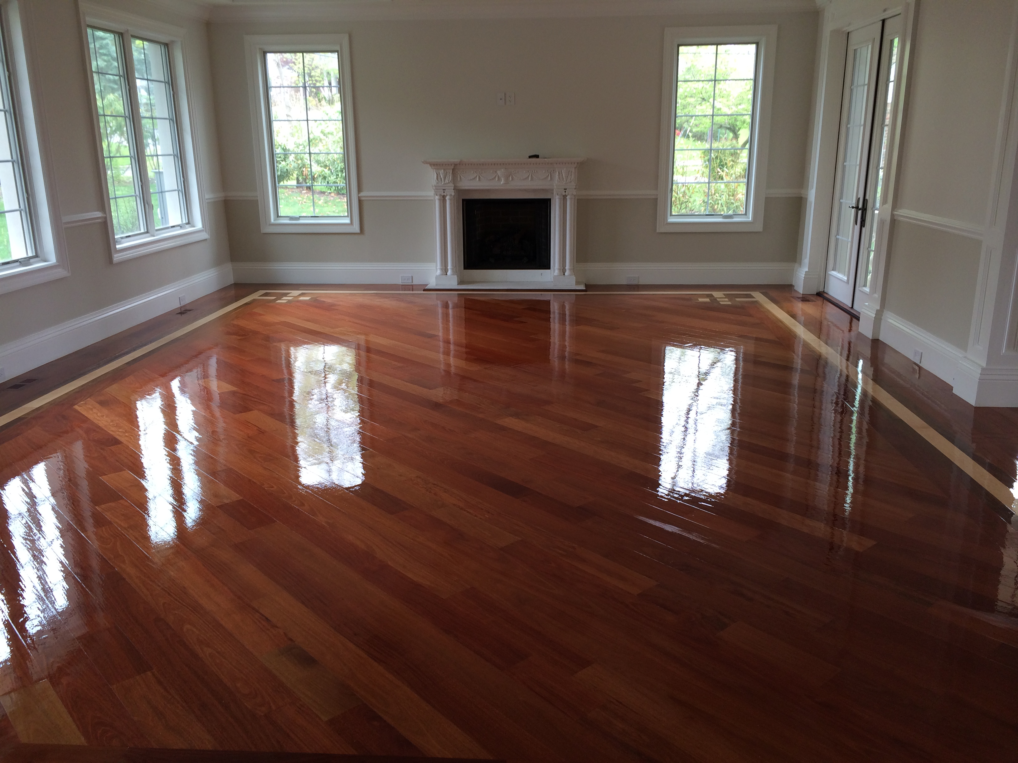 Wood Floor Discount Hardwood Floors