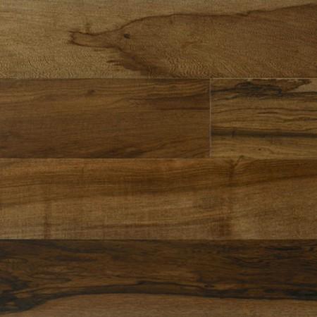 Woodflooringusa Closeout Sale