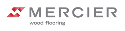 wooflooringusa mercierfloors specials