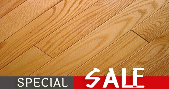 Hardwood Specials Nyc Floors Specials Ny Flooring Specials New York