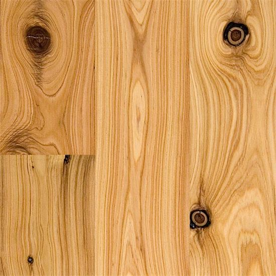 Exotic flooring nyc exotic flooring new york exotic for Australian cypress hardwood flooring reviews