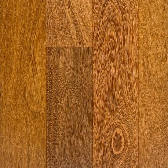 Du Chateau Flooring Reviews: Exotic Flooring NYC, Exotic Flooring New York, Exotic