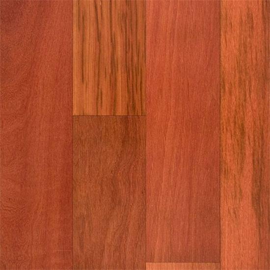 Exotic flooring nyc exotic flooring new york exotic for Exotic wood flooring