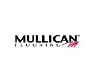 Mullican Flooring Mullican Flooring Nyc Mullican Flooring Nj