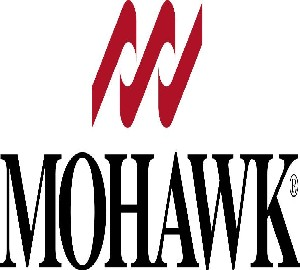 Mohawk floors mohawk flooring nyc new york city for Mohawk carpet logo