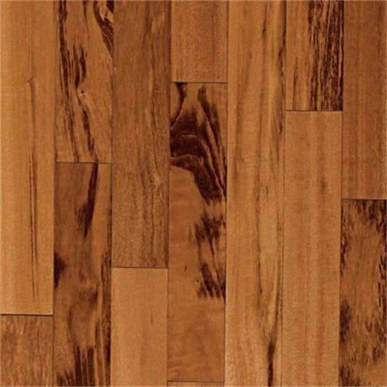Prefinished Flooring Nyc Prefinished Flooring New York