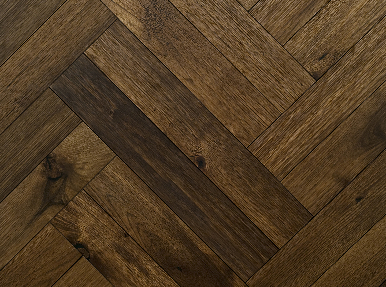 Duchateau Classic Floors Nyc Duchateau Classic Floors New
