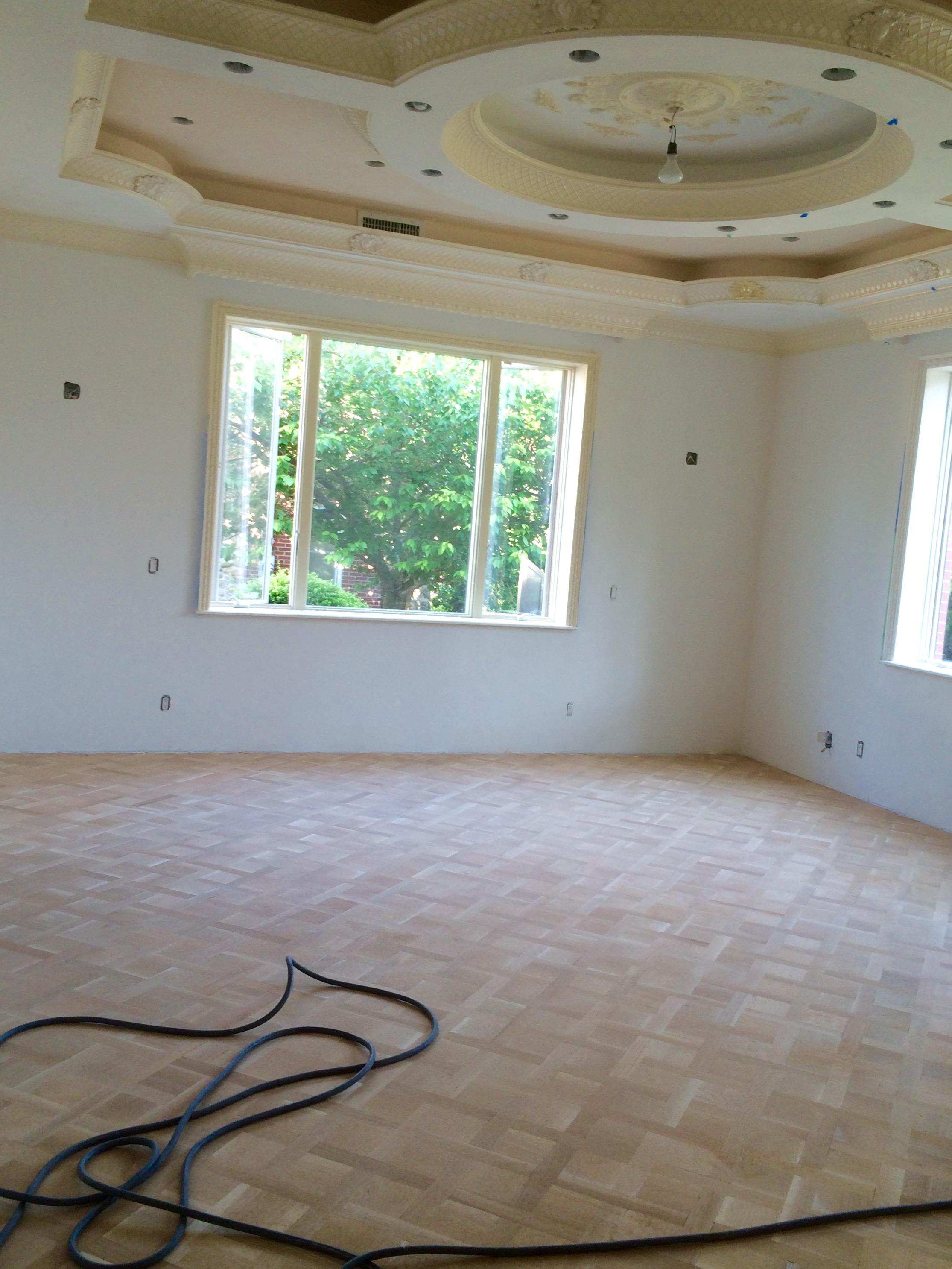 hardwood floor staten island home decorating interior design