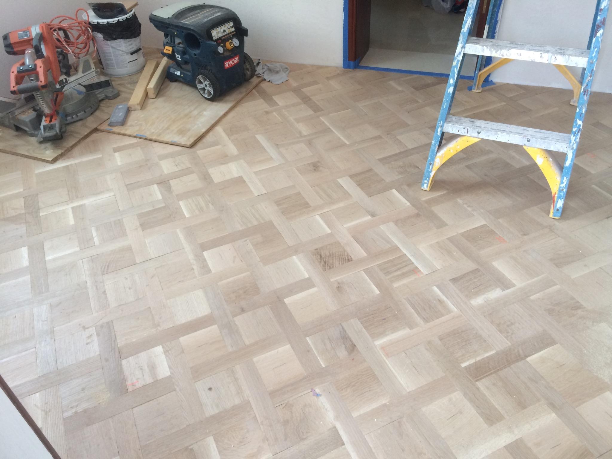 Hardwood floor installation nyc floor installation nyc for Wood floor installation