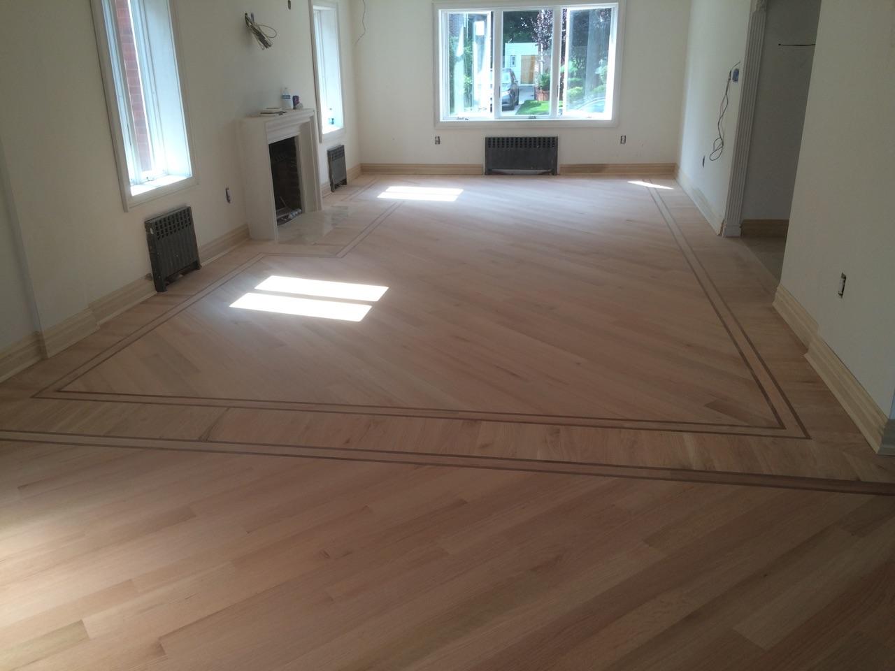 Hardwood Floor Installation Nyc Floor Installation Nyc