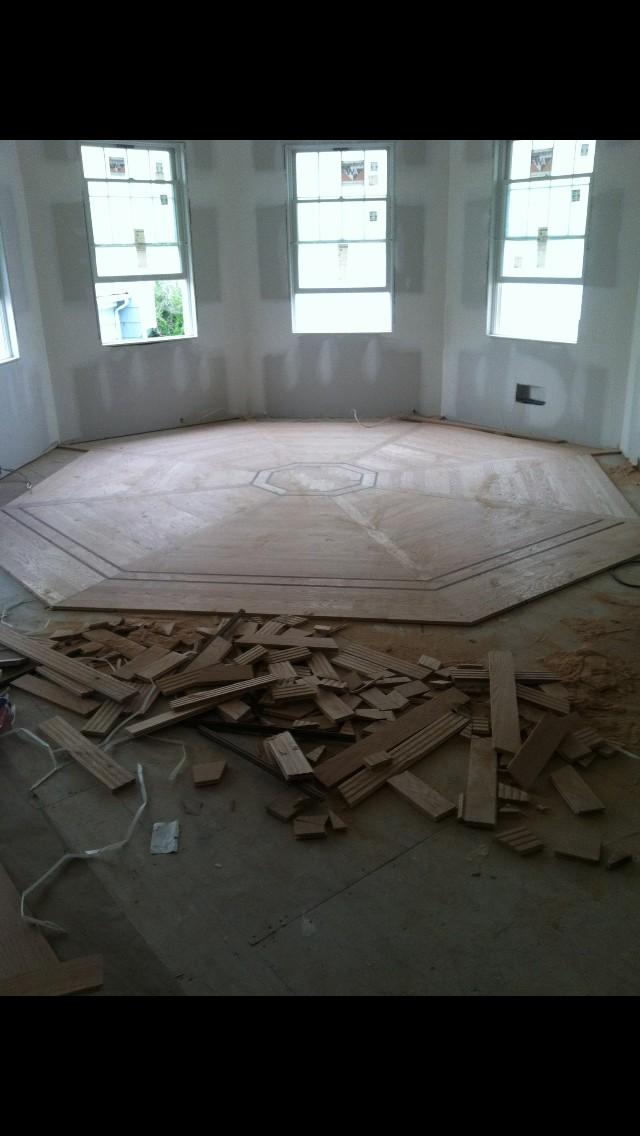 Hardwood Floor Installation Nyc Floor Installation Nyc Wood Floor
