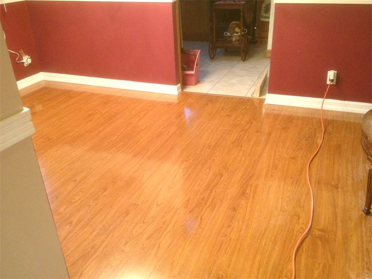 Laminate flooring nyc laminate floor installation new for Laminate flooring york