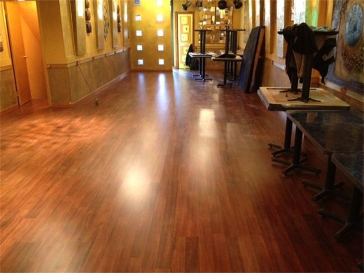 Laminate Flooring Nyc Page 4 Home Flooring Ideas