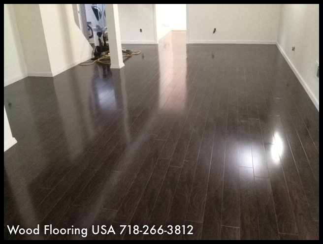Laminate Flooring Nyc Laminate Floor Installation New York