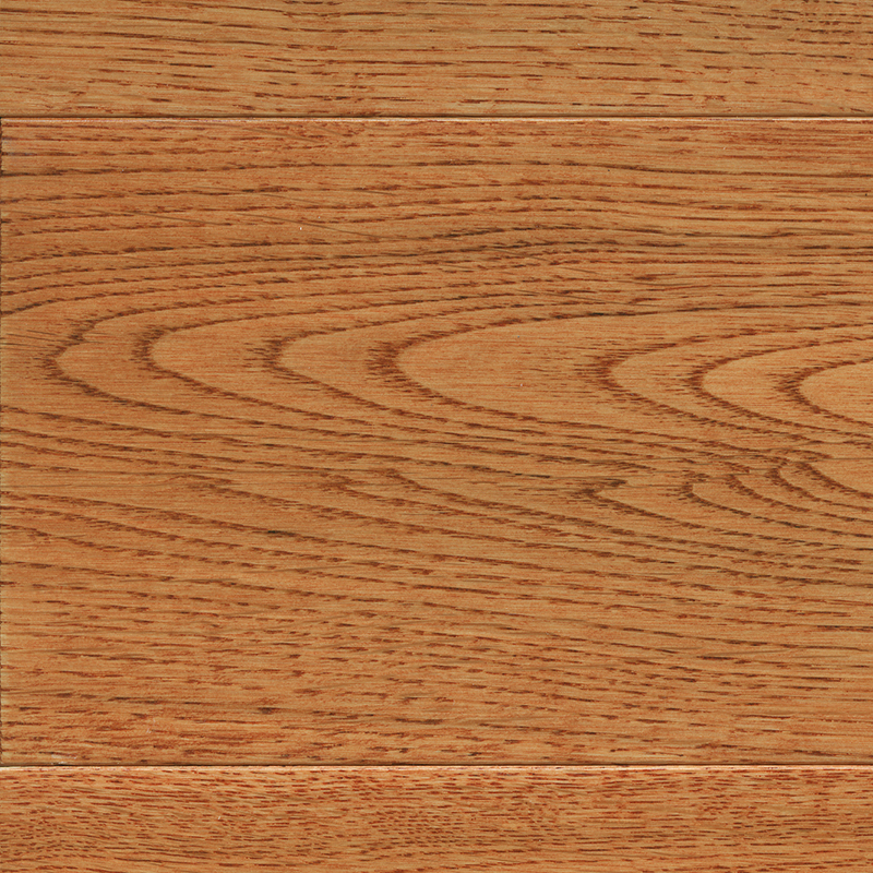 Butterscotch White Oak