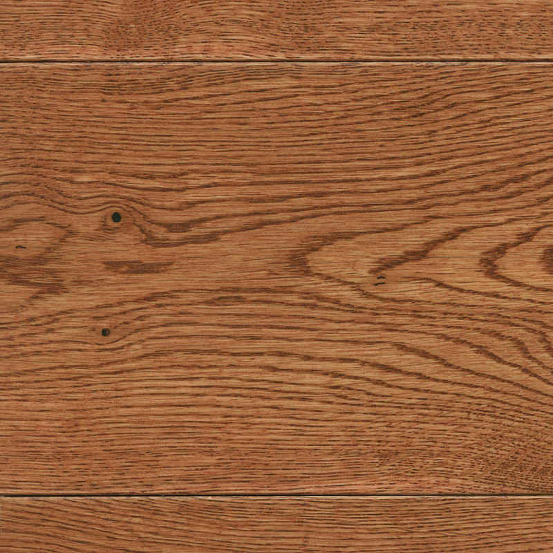 Gunstock White Oak