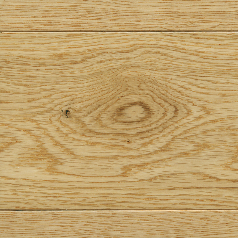 White Oak Naturalk