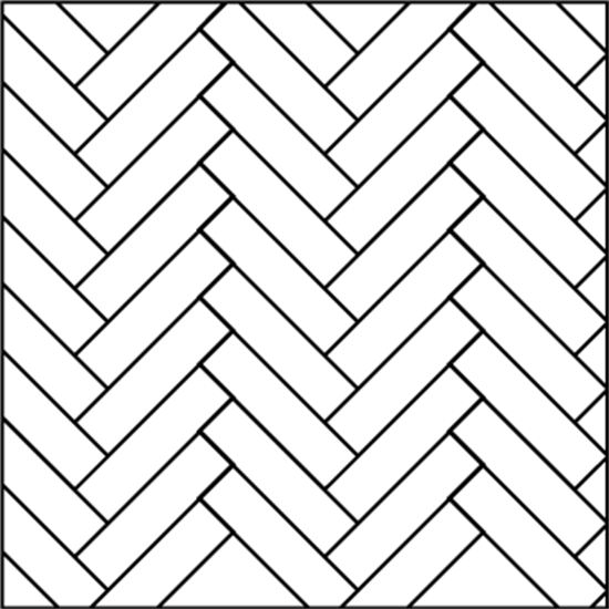 parquet floors 11024  parquet floors design 11024  parquet
