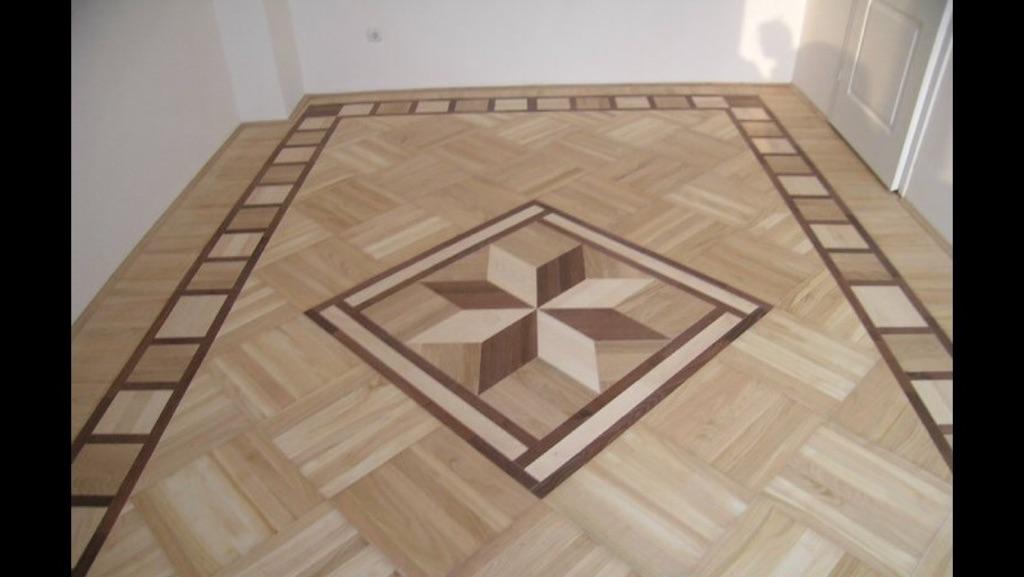 Medallion Wood Floors Nyc Medallions New York Medallions Floors Nyc
