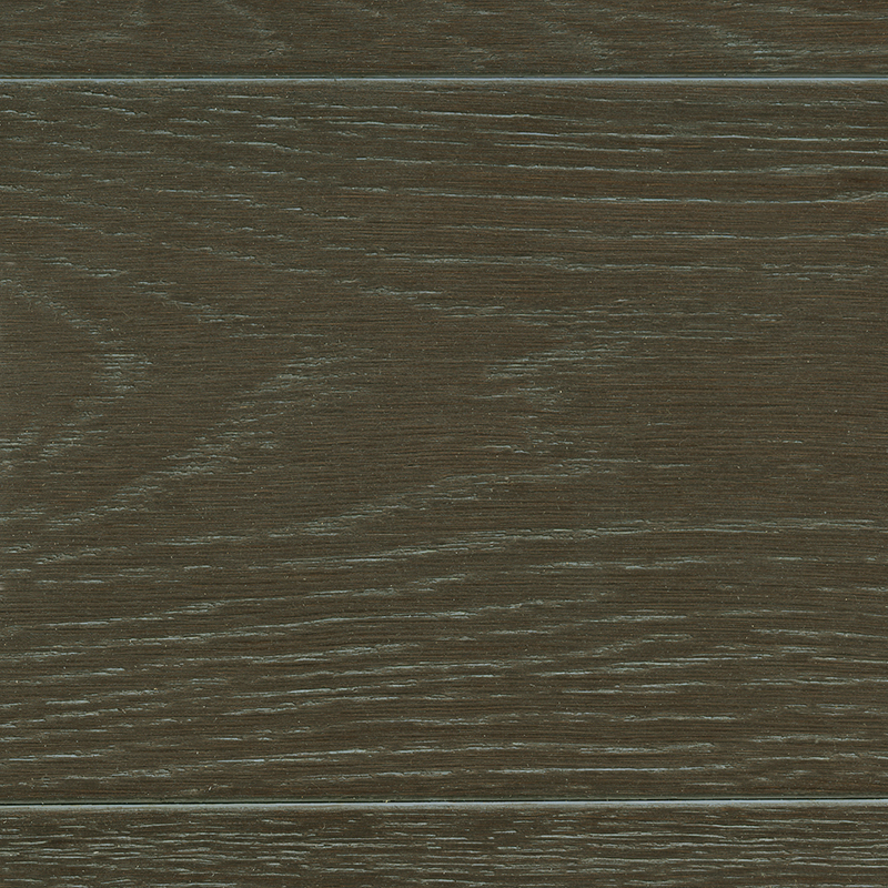 Casablanca - Monaco Flooring Collection
