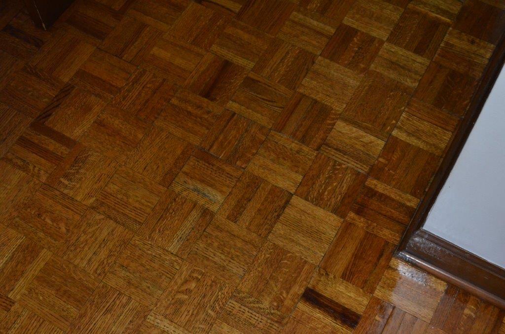 parquet floors specials - Parquet Floor