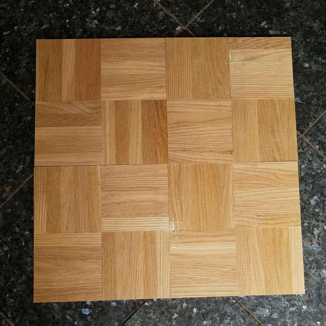 Woodlooringusa Parquet Floors Specials