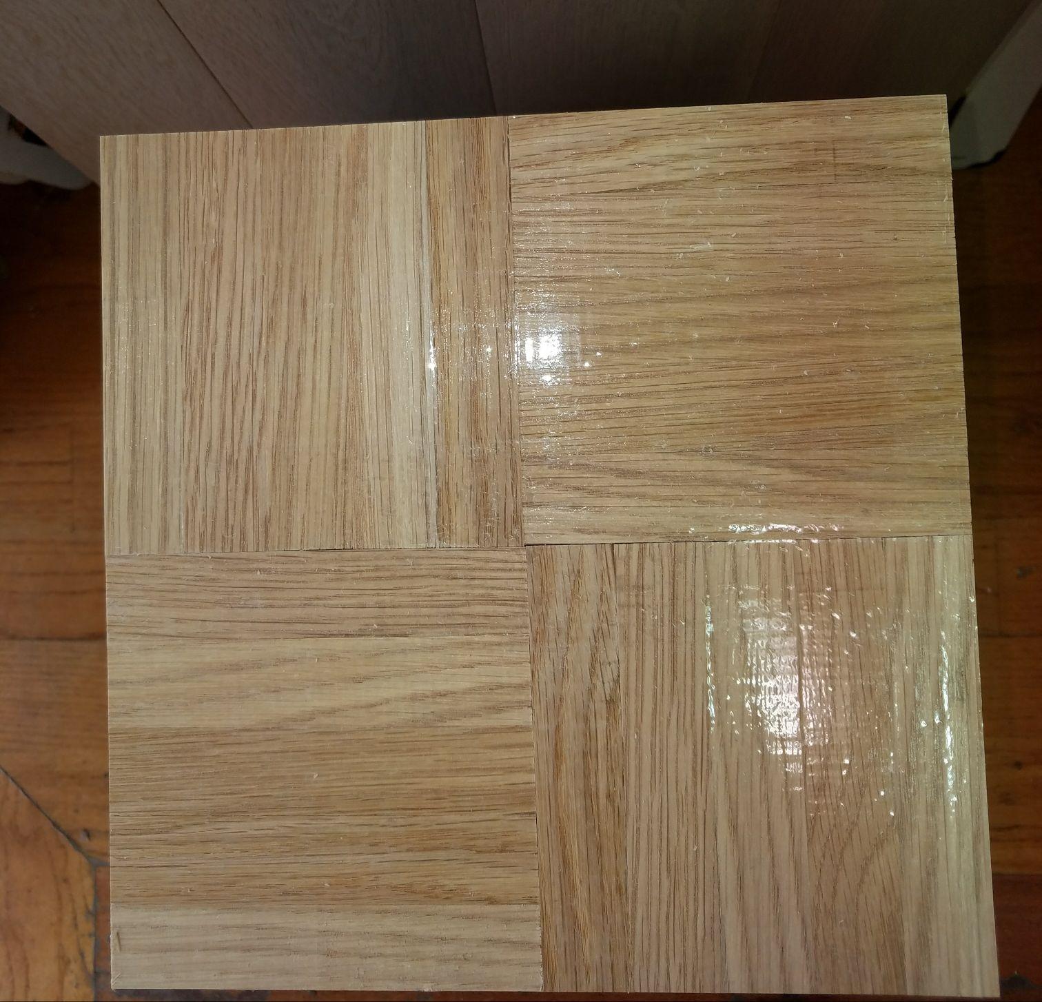Parquet Wood Floor Tiles Page 2 Home Flooring Ideas