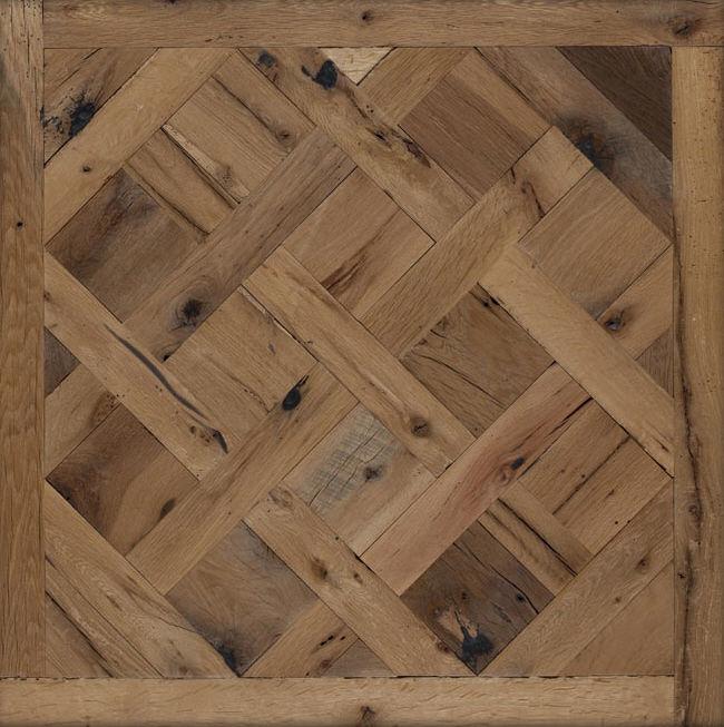 Parquet Flooring Custom Parquet Wood Floors And Parquet Designs